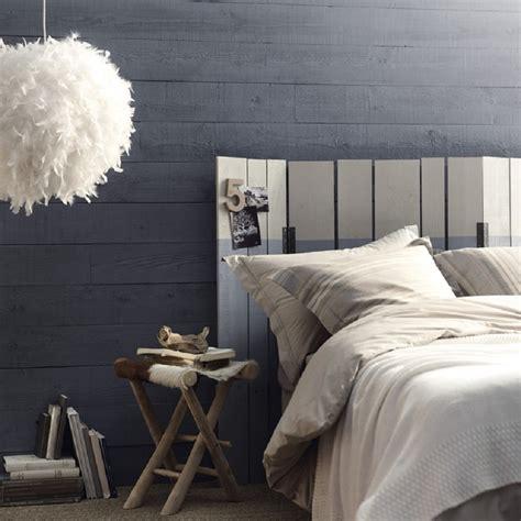 tete de lit coloree inspirations t 234 tes de lits originales visitedeco