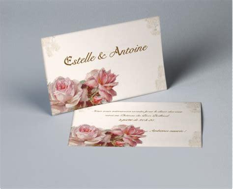 carte d invitation mariage carte dinvitation mariage