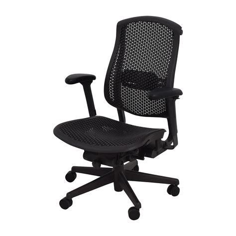 herman miller desk chairs medium size of coffee herman