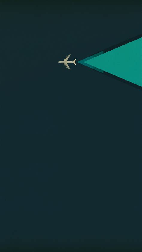 wallpaper wednesday  awesome minimalistic wallpapers