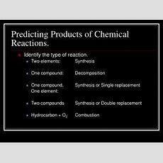 Ppt  Luminol Structure, Synthesis, Chemical Reaction, And Its Function Powerpoint