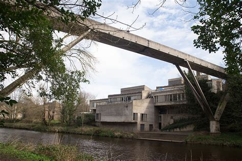 kingsgate bridge wikipedia