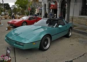 86 Corvette Engine Diagram  U2022 Downloaddescargar Com