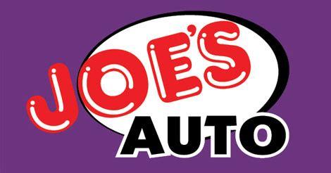 joes auto stow ohio maxvalues mechanics automotive