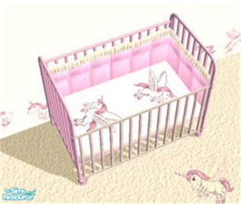 unicorn crib bedding sims 2 downloads crib bedding