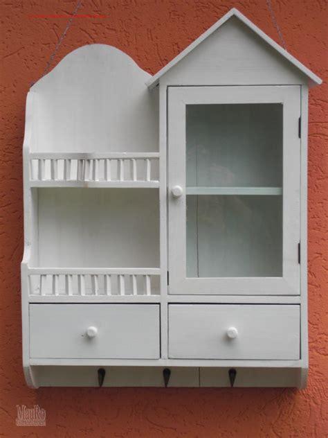 Wandschrank Mit Schubladen by Wandschrank Mit Schubladen Haken Mauro Gartenleben
