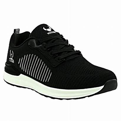 Shoes Sports Comfortable Shoe Casual Vostro Brand