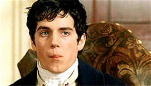 Susan Dennard • Henry Cavill as Albert Mondego in The ...