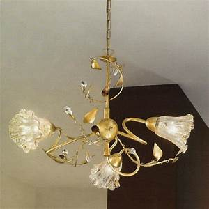 Lampadari Classici Per Salone – Idea Immagine Home