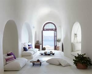 1000+ images about Mediterranean on Pinterest Villas