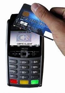 Desactiver Carte Bleue Sans Contact : terminaux de paiements electroniques tous les fournisseurs terminal paiement electronique ~ Medecine-chirurgie-esthetiques.com Avis de Voitures