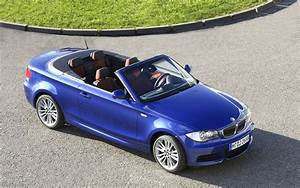 Bmw 135i Coupe : bmw 135i coupe and convertible 2011 widescreen exotic car image 04 of 42 diesel station ~ Melissatoandfro.com Idées de Décoration