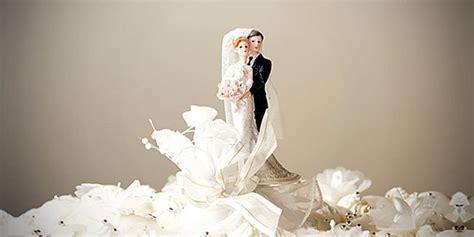 Wanita Datang Bulan Lebih Cepat Relationship Diundang Ke Pernikahan Mantan Datang Tidak