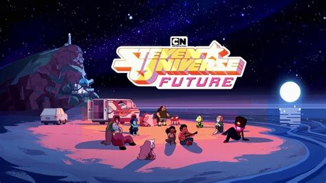 full episodes  steven universe future   movies