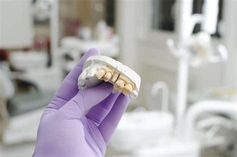 caribbean dental schools synonym