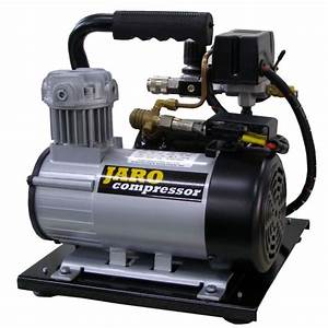 12v Kompressor Mit Kessel : 12v kompressor 95 l min 8 bar 2 liter kessel lfrei mattech ~ Frokenaadalensverden.com Haus und Dekorationen