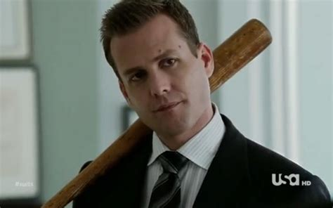 harvey specter hairstyles ideas
