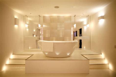 bathroom lighting design tips bathroom ideas lighting quincalleiraenkabul