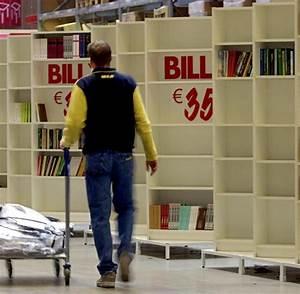 Ikea Berlin Angebote : gillis lundgren ist tot er erfand ikeas billy regal welt ~ Eleganceandgraceweddings.com Haus und Dekorationen
