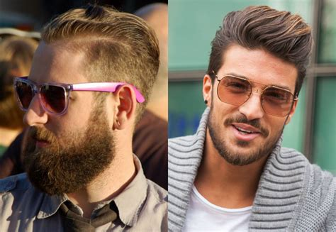 Cool Fade Haircuts For Men To Look Manly & Stylish