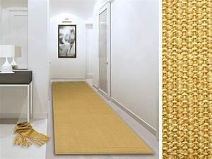 Sisal Teppich Nach Maß : sisal teppich l ufer ~ Bigdaddyawards.com Haus und Dekorationen