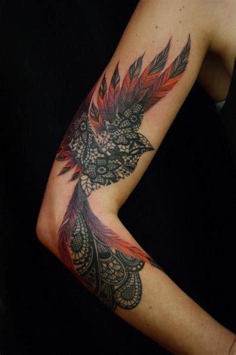 motive frauen najlepsze 100 pomysł 243 w na tatuaż dla kobiet i mężczyzn