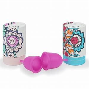 Avis Made Com : avis sur la cup menstruelle docticup la cup 100 made in france ~ Preciouscoupons.com Idées de Décoration