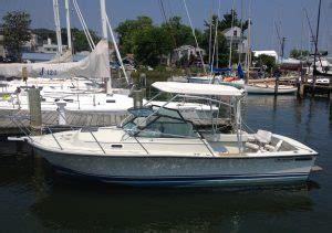 Chesapeake Boating Club by Cruising Power Boats Chesapeake Boating Club