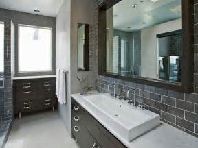 gray tile bathroom ideas besf of ideas some pictures which inspiring us to decorate our interior design with grey wall