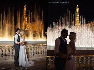 best 25 las vegas weddings ideas on pinterest las vegas With fun las vegas weddings