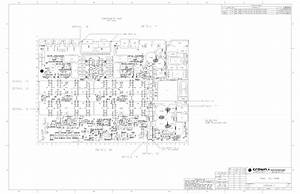 Crown Ce2000 Amplifier Circuit Diagram