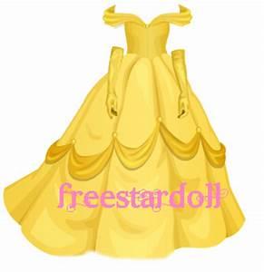 robe de quotla belle et la betequot gratuit astucenews With robe de belle et la bête