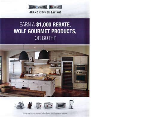sz promo  modern kitchens
