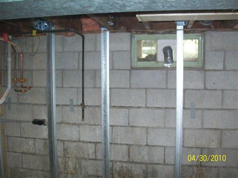 Foundation Repair   Power Braces   Power Braces