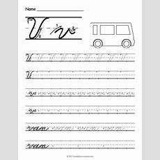 17 Best Ideas About Handwriting Worksheets On Pinterest  Homeschool Worksheets, Cursive