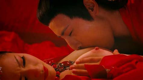 naked leni lan in 3 d sex and zen extreme ecstasy