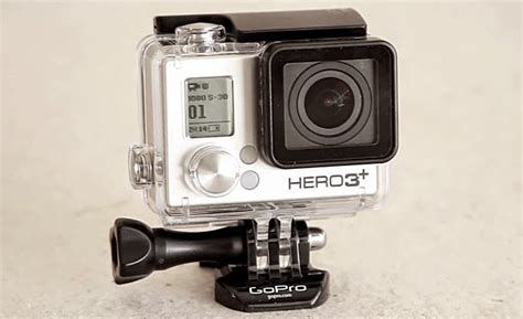 Gopro Price Gopro Philippines Prices For Cameras Accessories