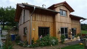 Holzhaus 50 Qm : holzhaus sanrit ~ Sanjose-hotels-ca.com Haus und Dekorationen