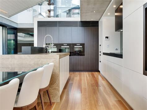 kitchen designs australia kitchen design errors you want to avoid 1490
