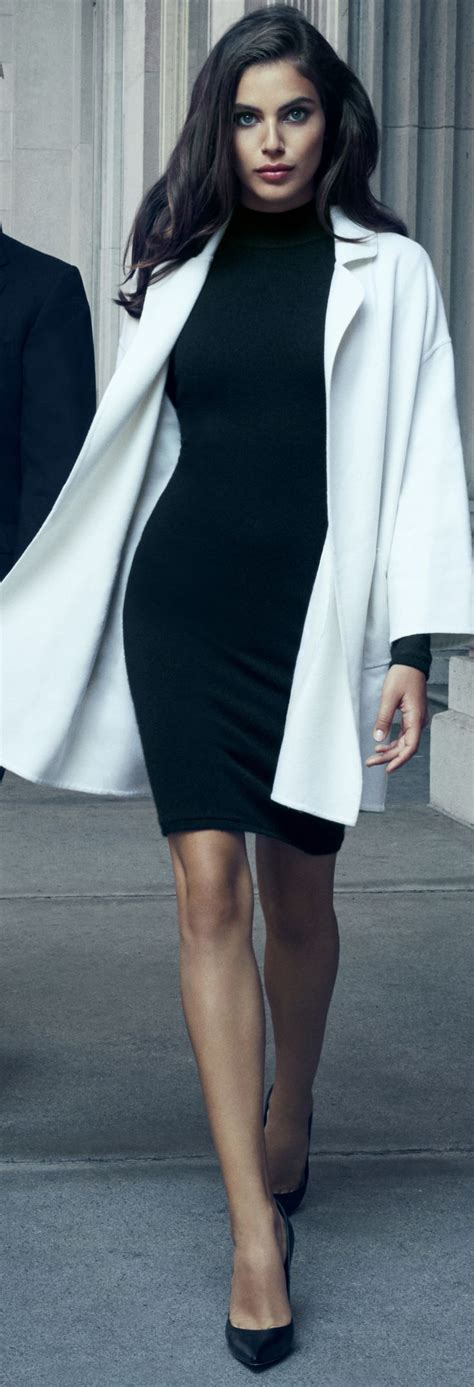 Best 25+ Classy business outfits ideas on Pinterest