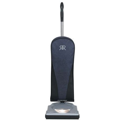Riccar RSL3 Upright Vacuum Cleaner Model # RSL3