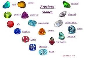taaffeite engagement ring precious gemstone names jewelry