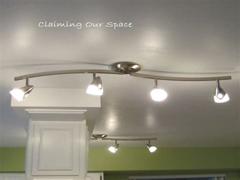 interior category kitchen ceiling lights fluorescent ikea