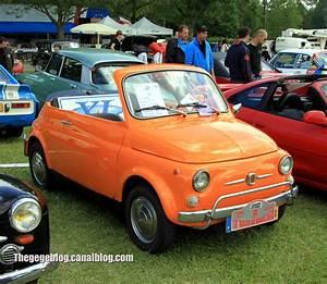 Fiat 500 Ancienne Italie : fiat 500 tous les messages sur fiat 500 the g g blog ~ Medecine-chirurgie-esthetiques.com Avis de Voitures