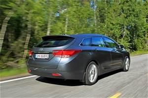 Hyundai I40 Pack Premium : fiche technique hyundai i40 sw diesel 1 7 crdi136 pack premium de 2011 2014 ~ Medecine-chirurgie-esthetiques.com Avis de Voitures