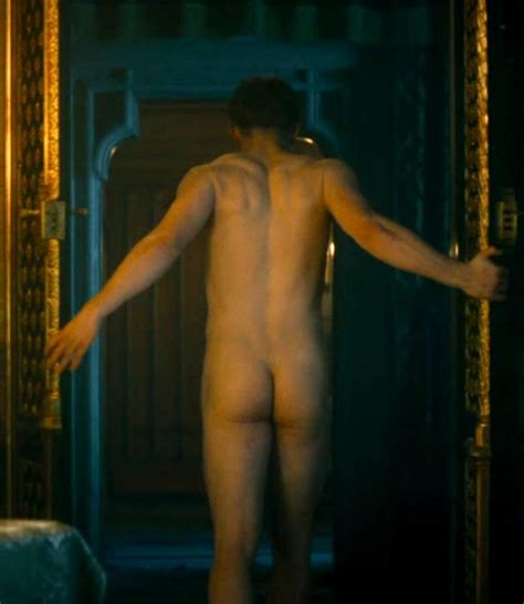 Male Celebrities Naked Page 18 Lpsg