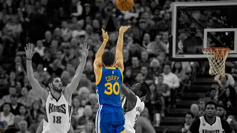stephen curry    shooter   nba stack