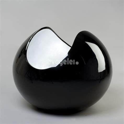 Keramik Lack Hitzebeständig by Deco To Go Nach Material