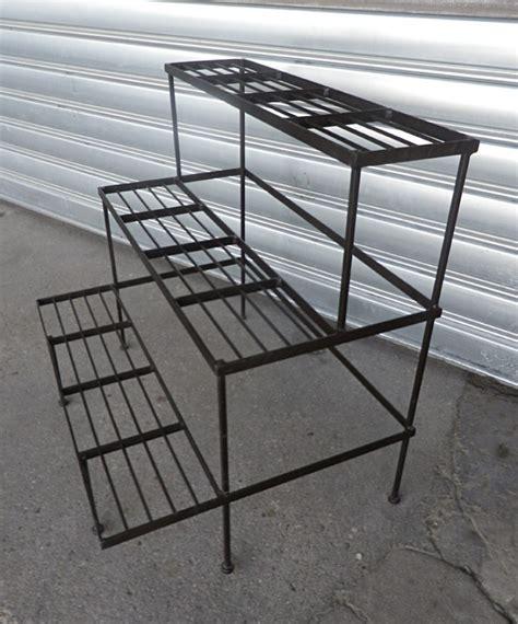 étagère en fer forgé pour cuisine 125 etagere en fer forge pour cuisine les 25 meilleures