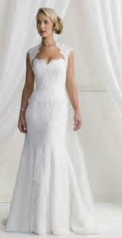 wedding dresses for curvy figures wedding dresses style guide small or large bust or curvy figure